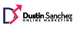 Dustin Sanchez